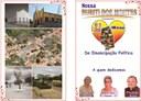 Buriti dos Montes completa 21 anos de emancipação